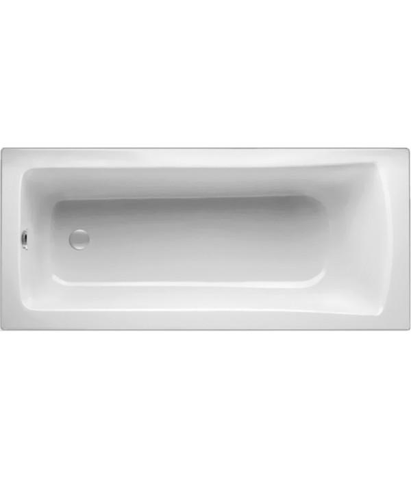 Акриловая ванна Mauersberger Jucunda 170