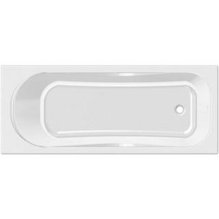Акриловая ванна Santek Тенерифе 170x70