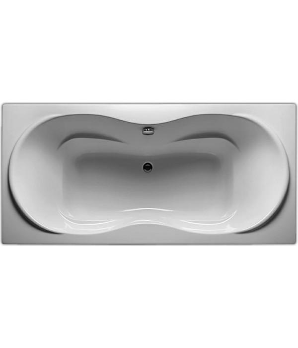 Акриловая ванна 1MarKa Dinamica 170x80