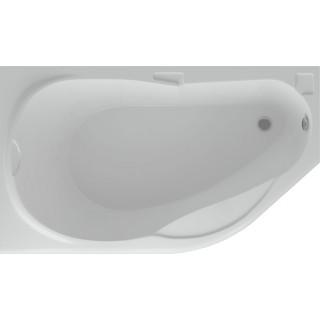 Акриловая ванна Акватек Таурус L