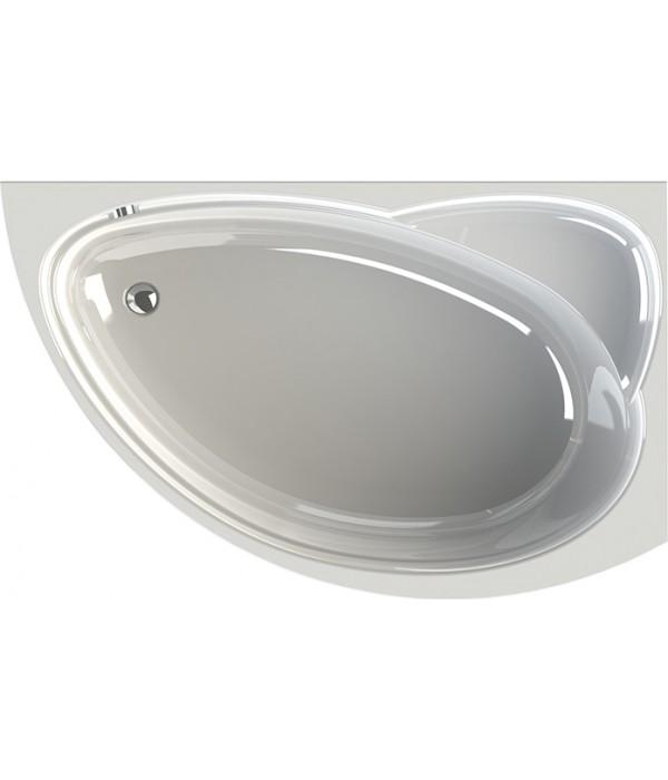 Акриловая ванна Radomir Vannesa Модерна R