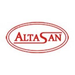 Altasan