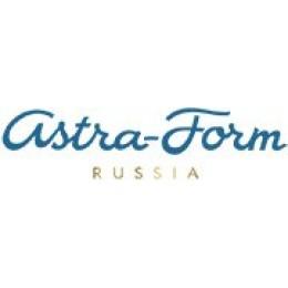 Астра-Форм