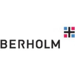 Berholm