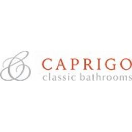 Caprigo