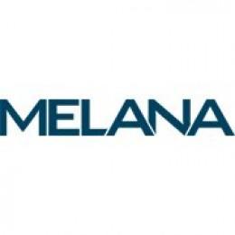 Melana