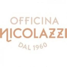 Nicolazzi