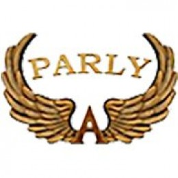 Parly
