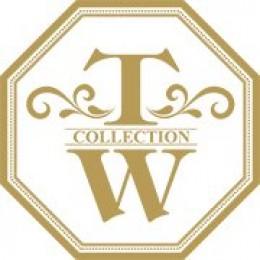 Tiffany World