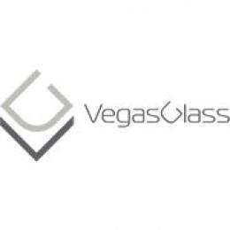 Vegas Glass
