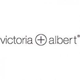 Victoria+Albert