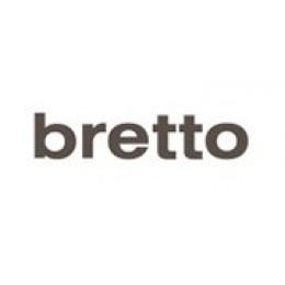 Bretto