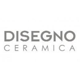 Disegno Ceramica