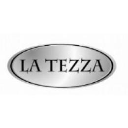 La Tezza