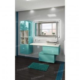 Комплекты мебели для ванной на заказ