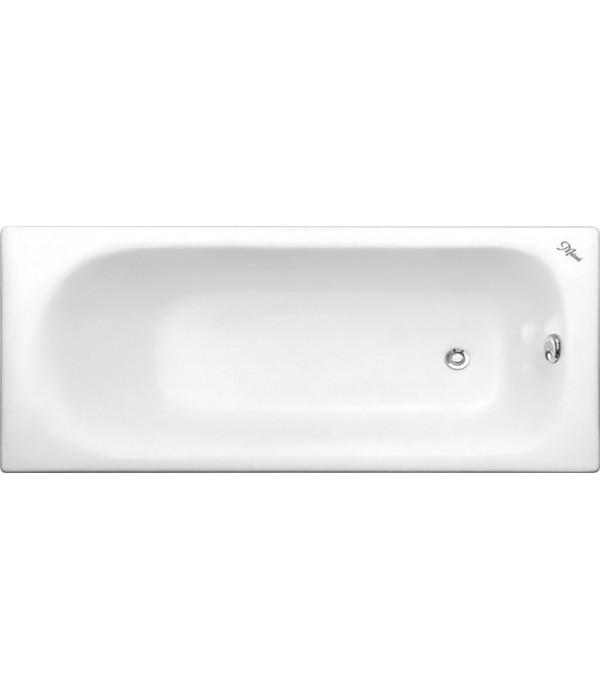 Чугунная ванна Maroni Orlando 170x70