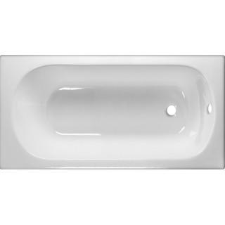 Чугунная ванна Byon B13 140x70x39