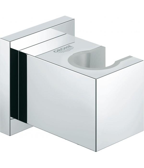 Настенный держатель Grohe Euphoria Cube 27693000