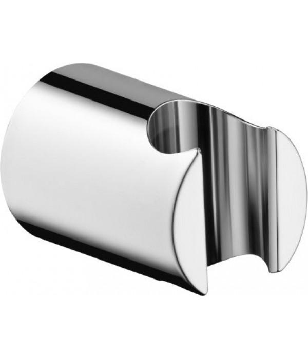 Настенный держатель Duravit Faucet Accessories UV0620000000