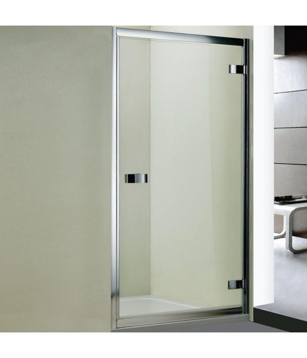 Душевая дверь в нишу Weltwasser WW800 800K1-100