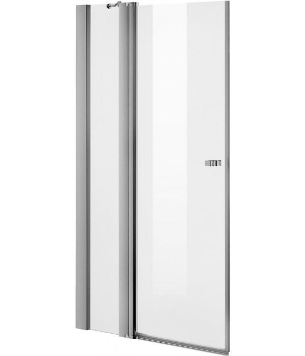 Душевая дверь в нишу Am.Pm Inspire S W51G-E3D9-200-CT 120 см