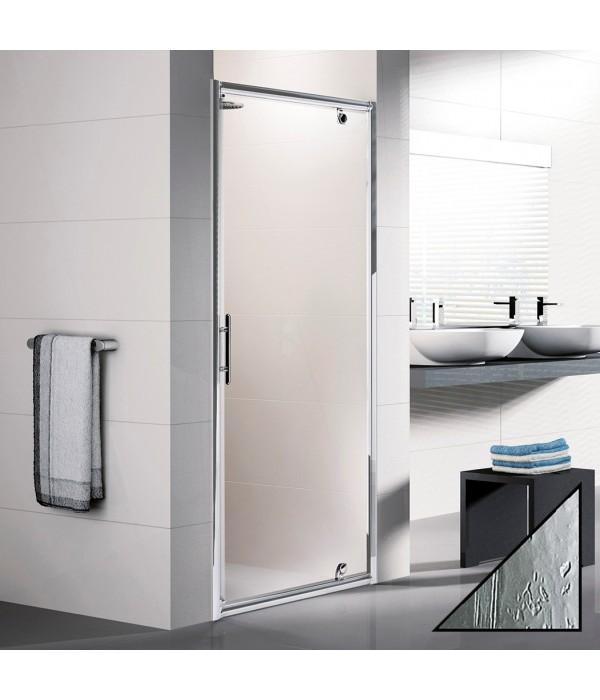 Душевая дверь в нишу Novellini Lunes G LUNESG72-2B