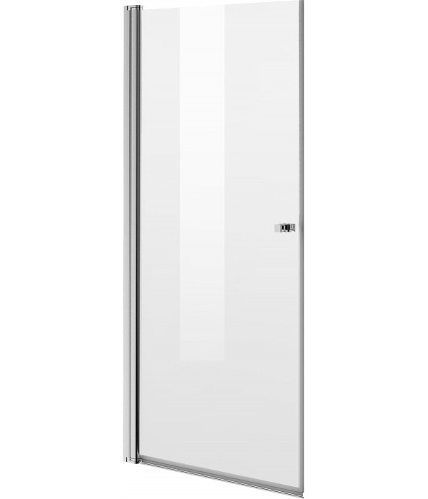 Душевая дверь в нишу Am.Pm Inspire S W51G-D100-200-CT 100 см