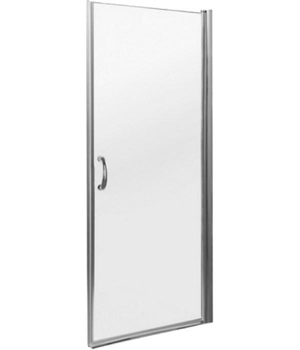 Душевая дверь в нишу Am.Pm Orange W540-D90-000CT 90 см