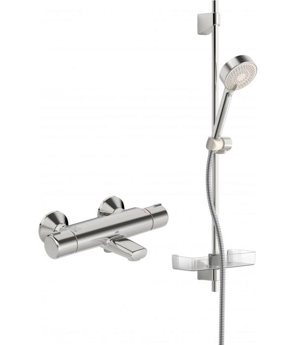 Душевой комплект Oras Nova 7414U для ванны с душем
