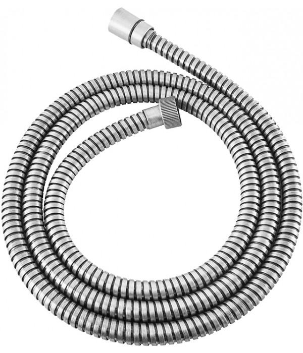 Душевой шланг Caprigo 99-312-crm (120 см)