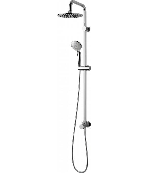 Душевая стойка Ideal Standard Ideal Duo A5689AA
