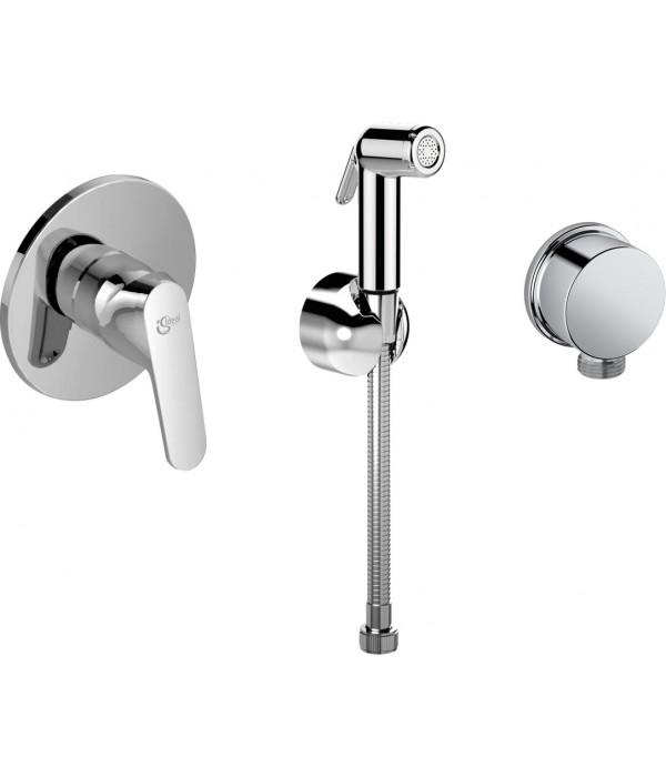 Гигиенический душ Ideal Standard со смесителем B0040AA