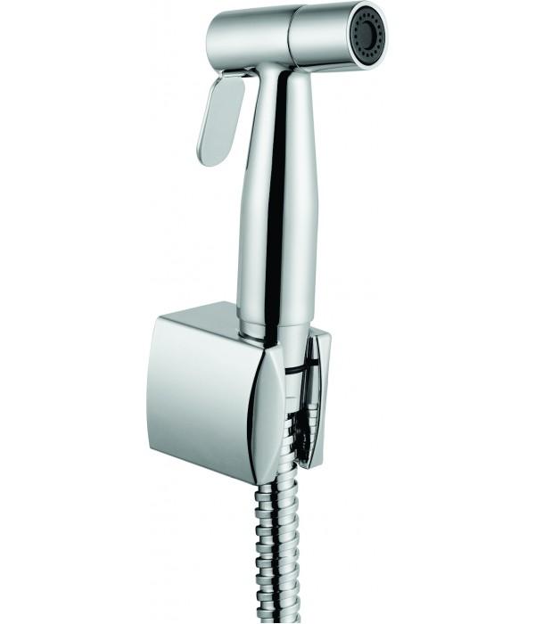 Гигиенический душ VitrA A45534EXP