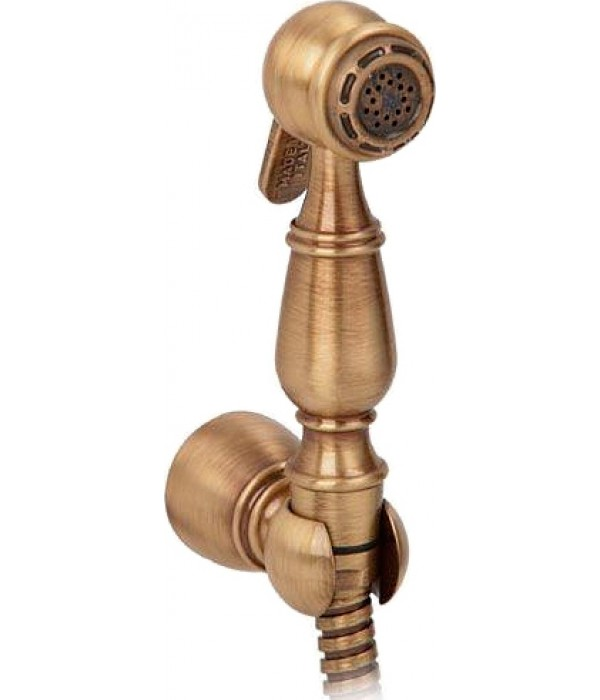 Гигиенический душ Migliore Laura ML.LUR-34.430.BR