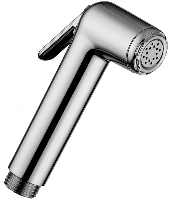 Гигиенический душ Paffoni Minorca ZDOC060CR