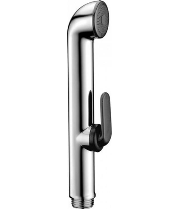 Гигиенический душ Edelform EF15H