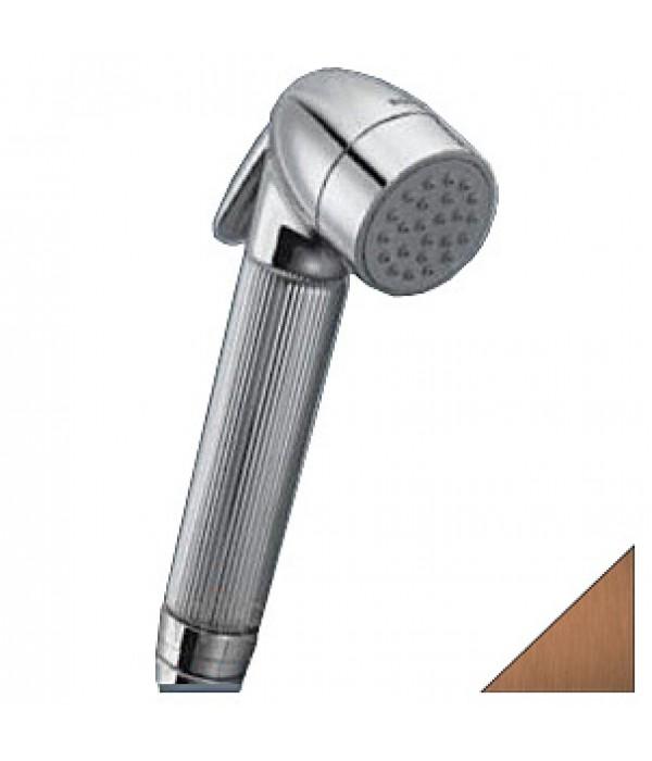 Гигиенический душ Nicolazzi 5523 BZ