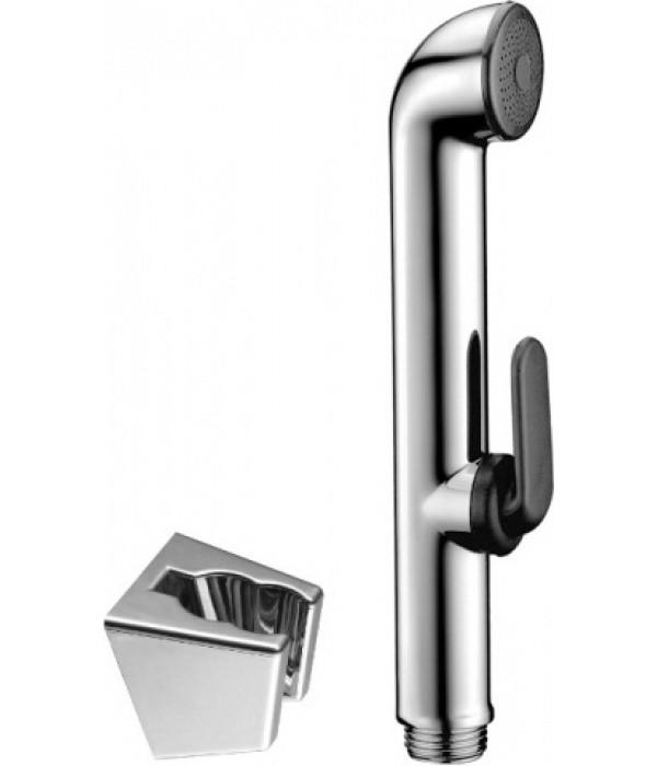 Гигиенический душ Edelform EF15HS
