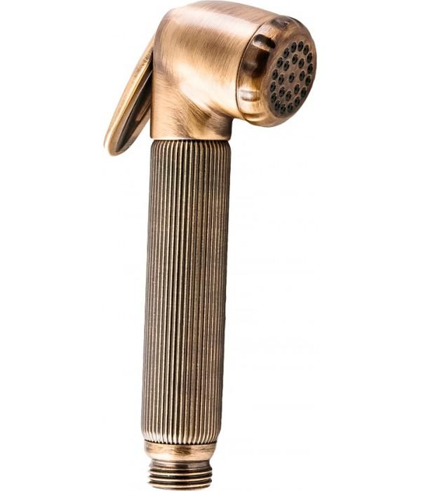 Гигиенический душ Bossini Nikita B00650 BR