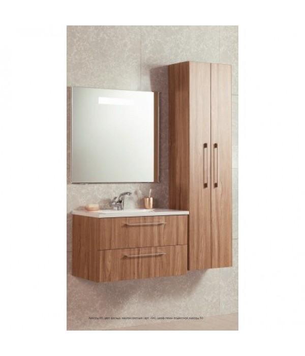 Мебель для ванной Caprigo Аккорд 75