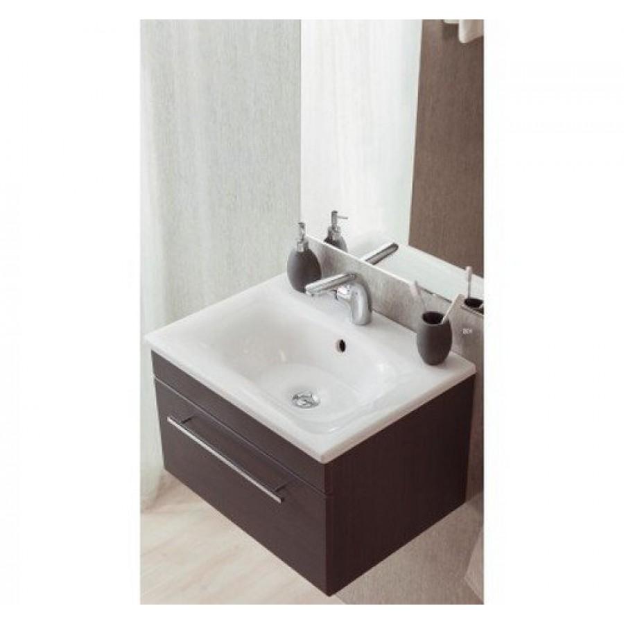 Мебель для ванной Caprigo Болеро 80