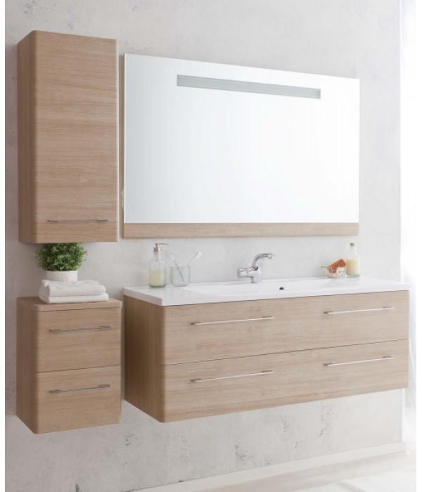 Мебель для ванной Caprigo Аккорд 100 (2 ящ)