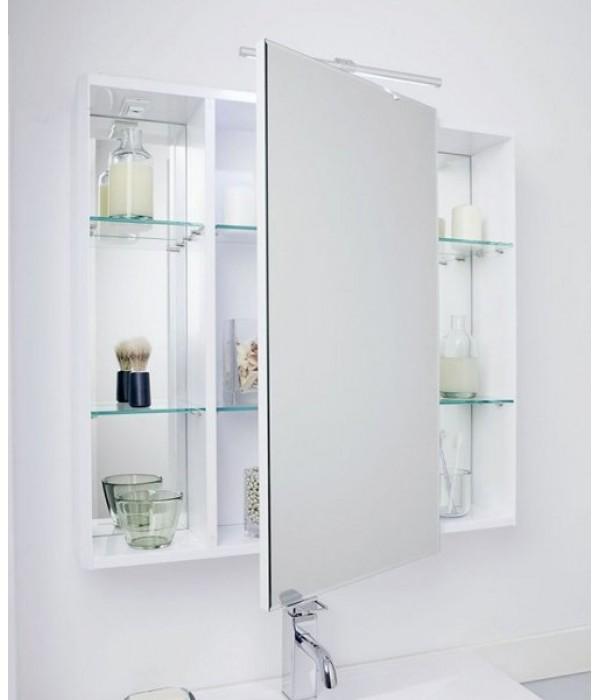 Зеркальный шкаф Caprigo 2231