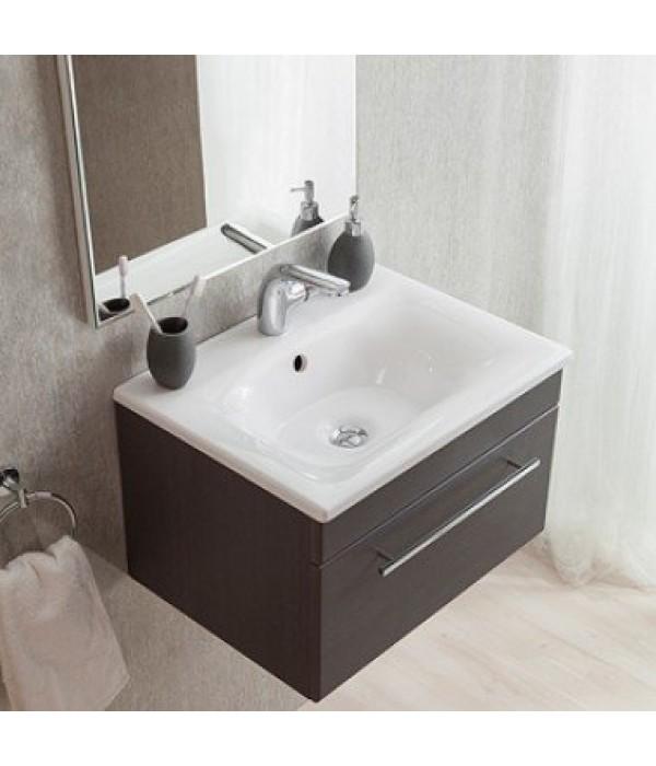 Мебель для ванной Caprigo Болеро 60