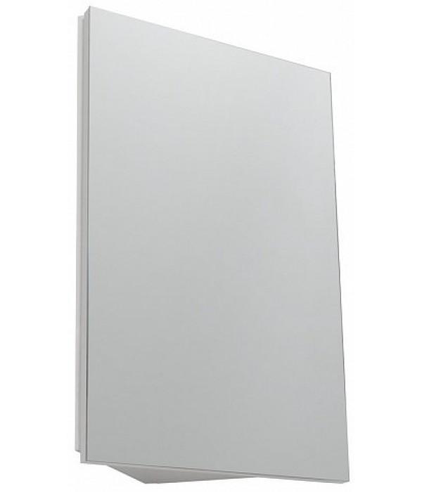 Зеркало-шкаф 30 13.24