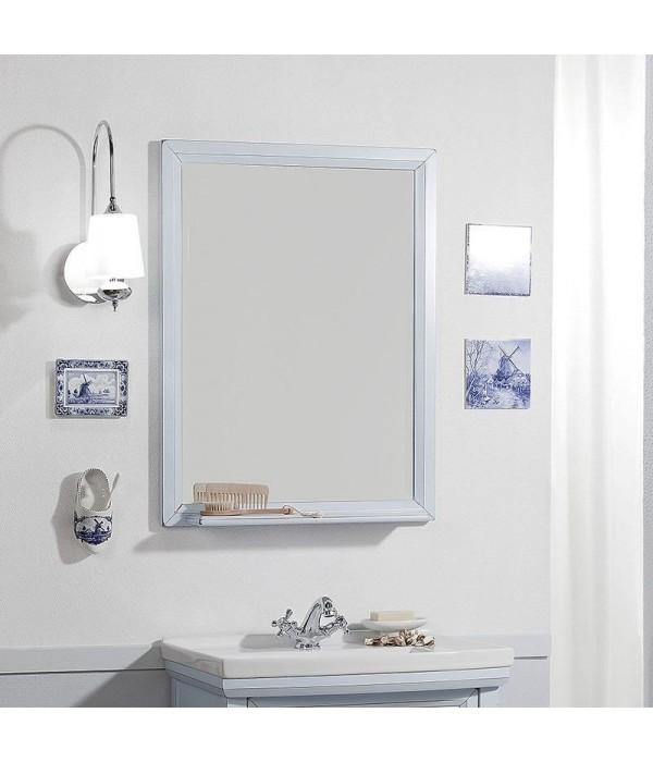 Зеркало Caprigo 10430