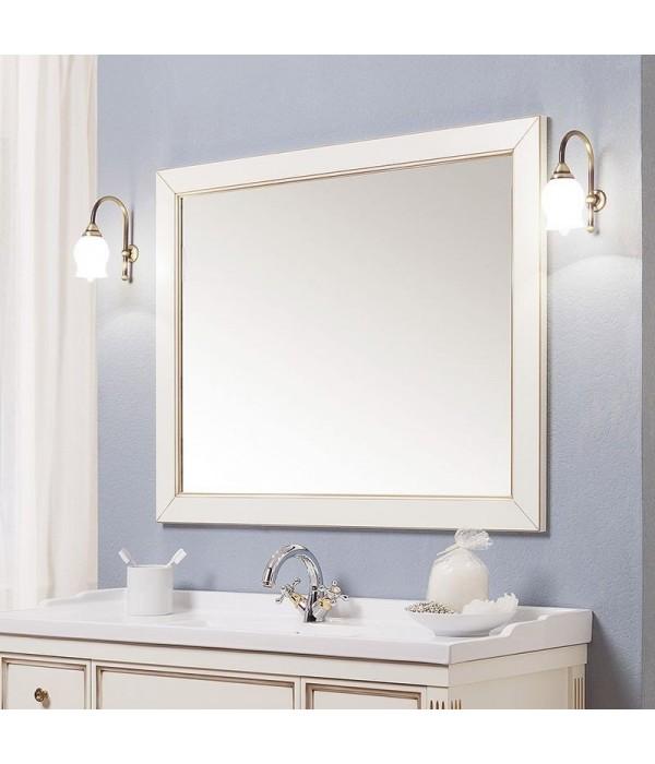 Зеркало Caprigo 10332