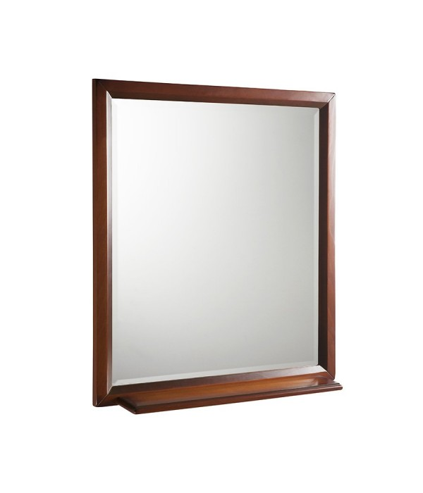 Зеркало Caprigo 10431