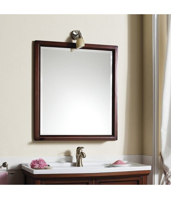 Зеркало Caprigo 10436 без полки