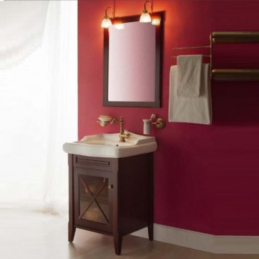 Мебель для ванной Caprigo Наполи 60